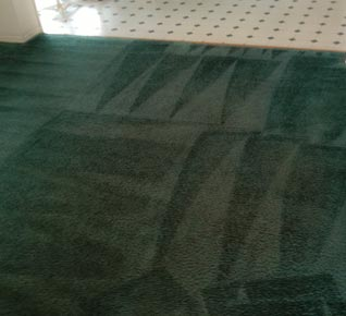 Carpet Deep Cleaning Atlanta