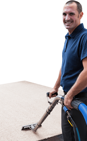 Carpet Deep Cleaning Services Atlanta