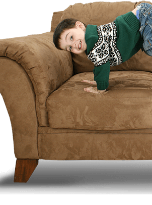 Upholstery Fabric Cleaning Atlanta
